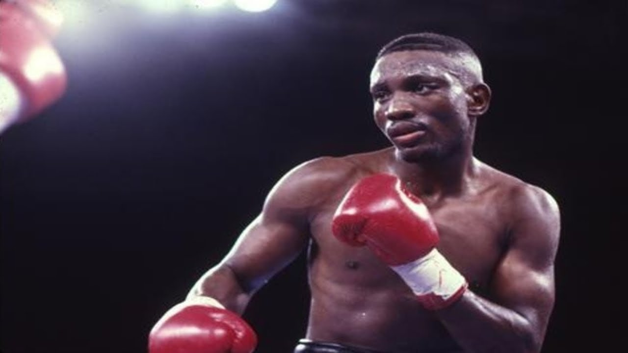 Pernell Whitaker_1