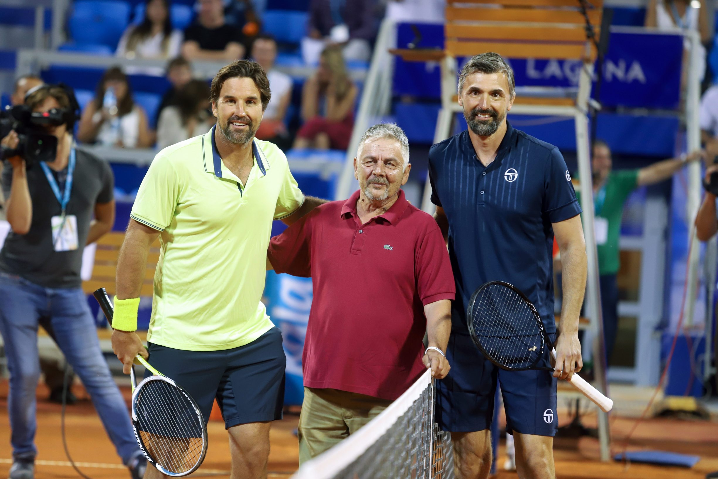 ivanisevic_rafter2-170719-1