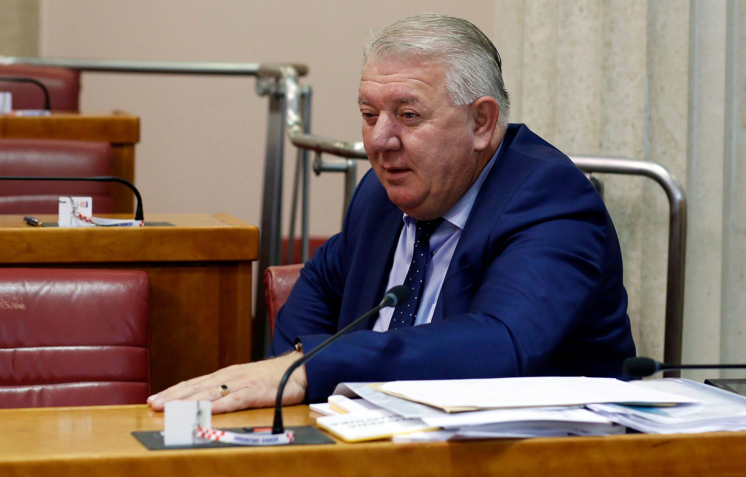 Josip Đakić