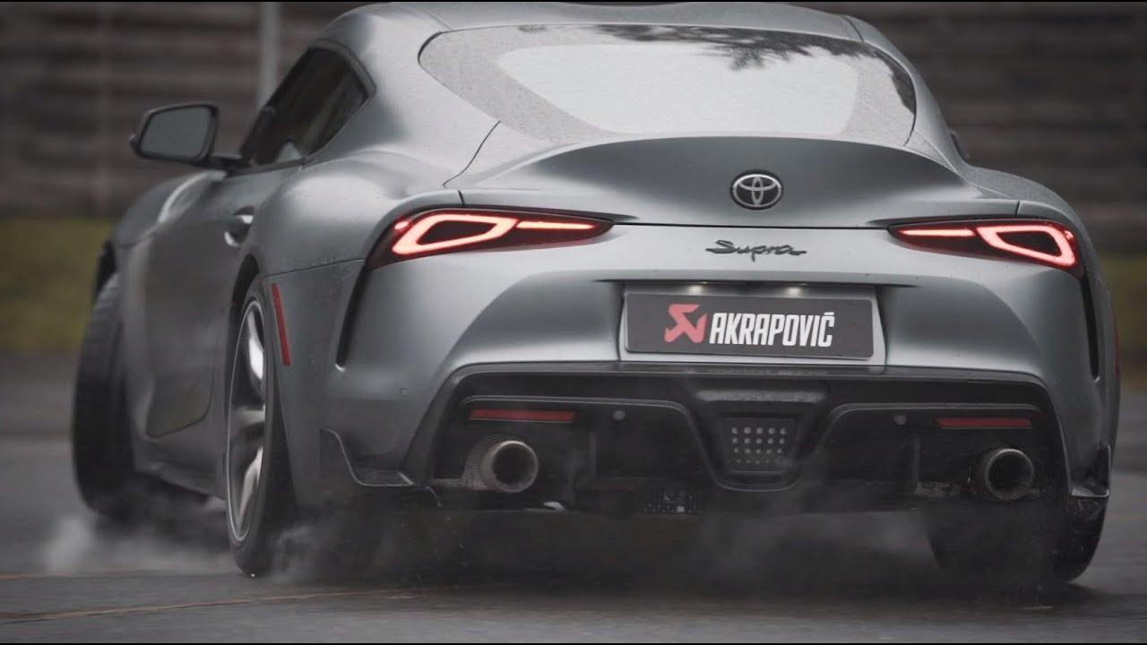 2020-toyota-supra-gets-akrapovic-titanium-exhaust-136084_1