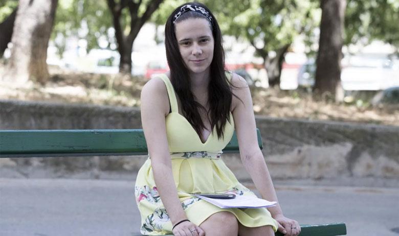 Ela Miličević