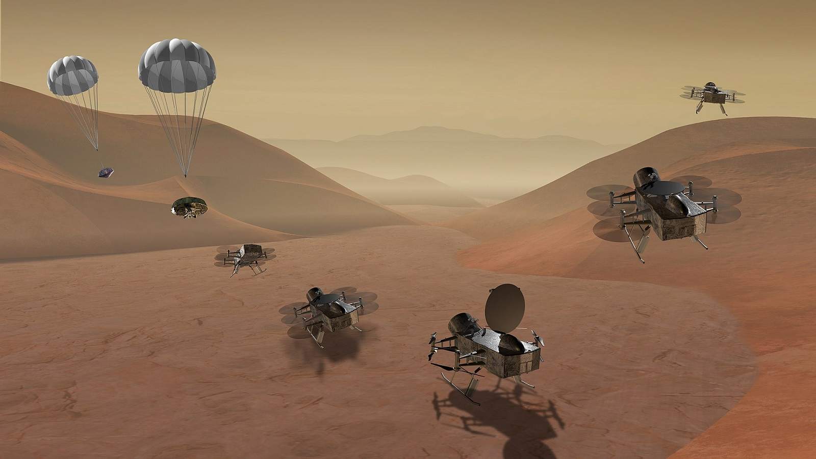 1920px-NASA_Dragonfly_mission_to_Titan