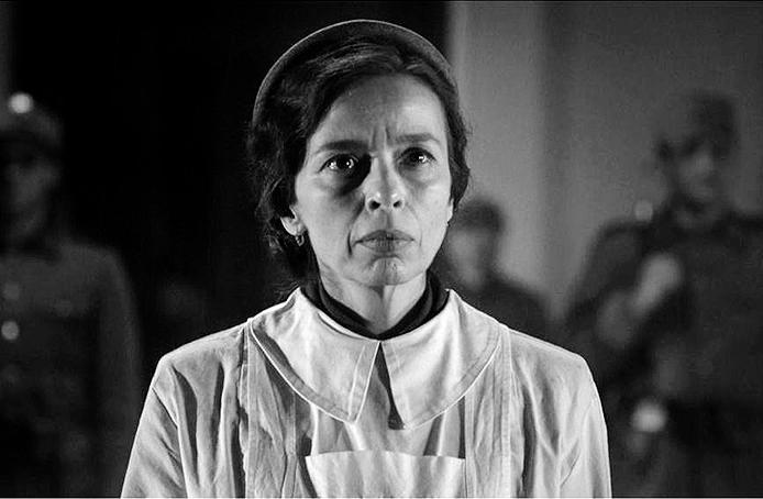 """""""Dnevnik Diane Budisavljević"""" najboljim filmom proglasila su četiri potpuno odvojena glasačka tijela nejednake brojnosti, podrijetla i kompetencije"""