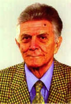 Marko Šarić