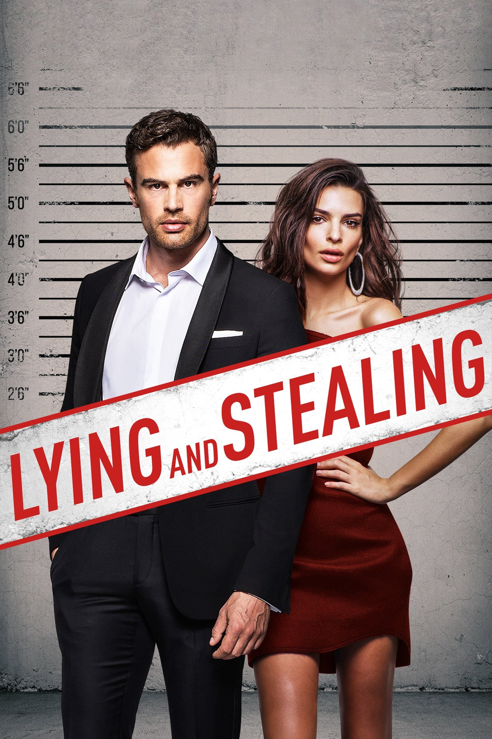 lying-and-stealing.161174