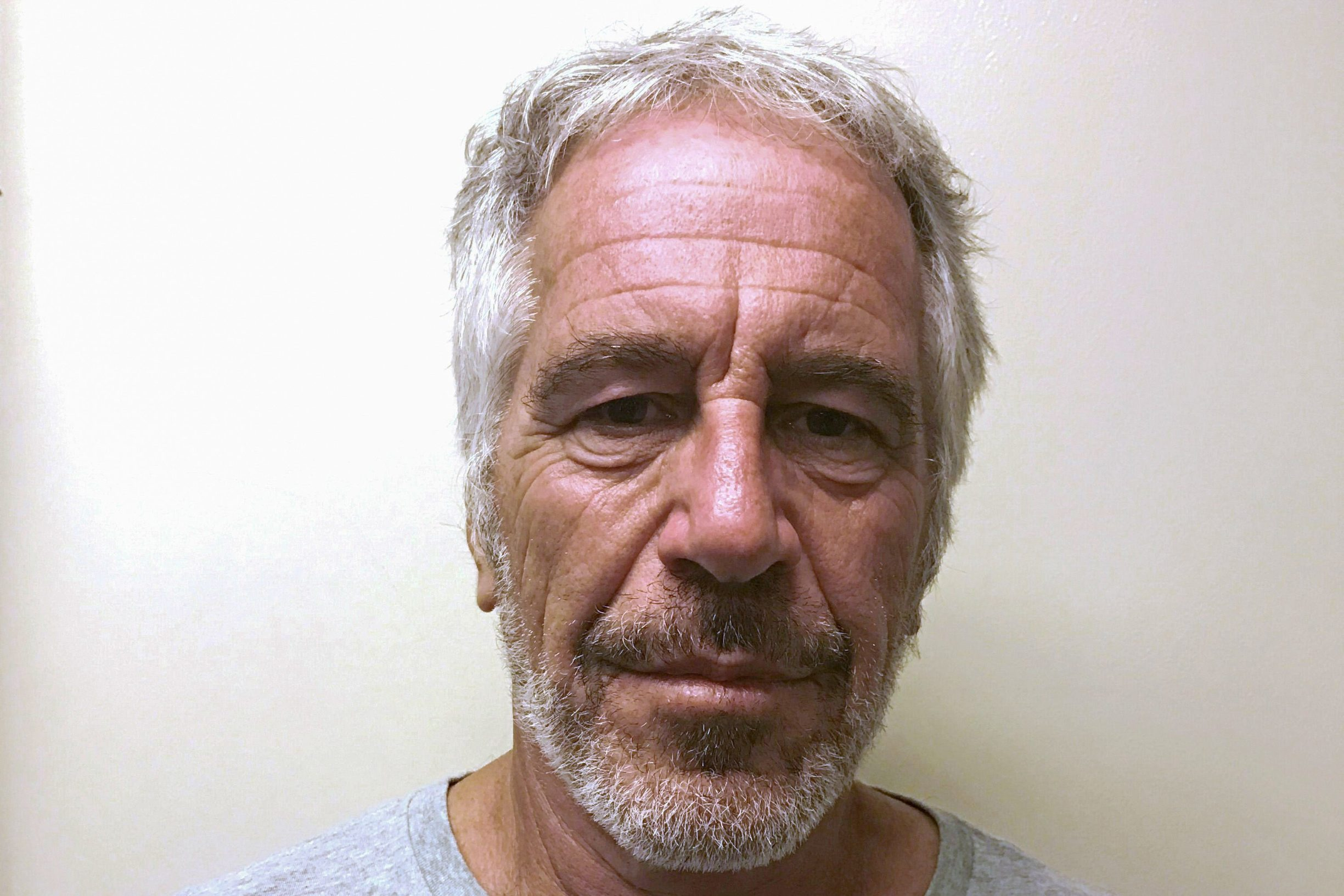 2019-07-25T172212Z_1662517099_RC1B886F72D0_RTRMADP_3_PEOPLE-JEFFREY-EPSTEIN