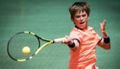 solin_tenis2-210417