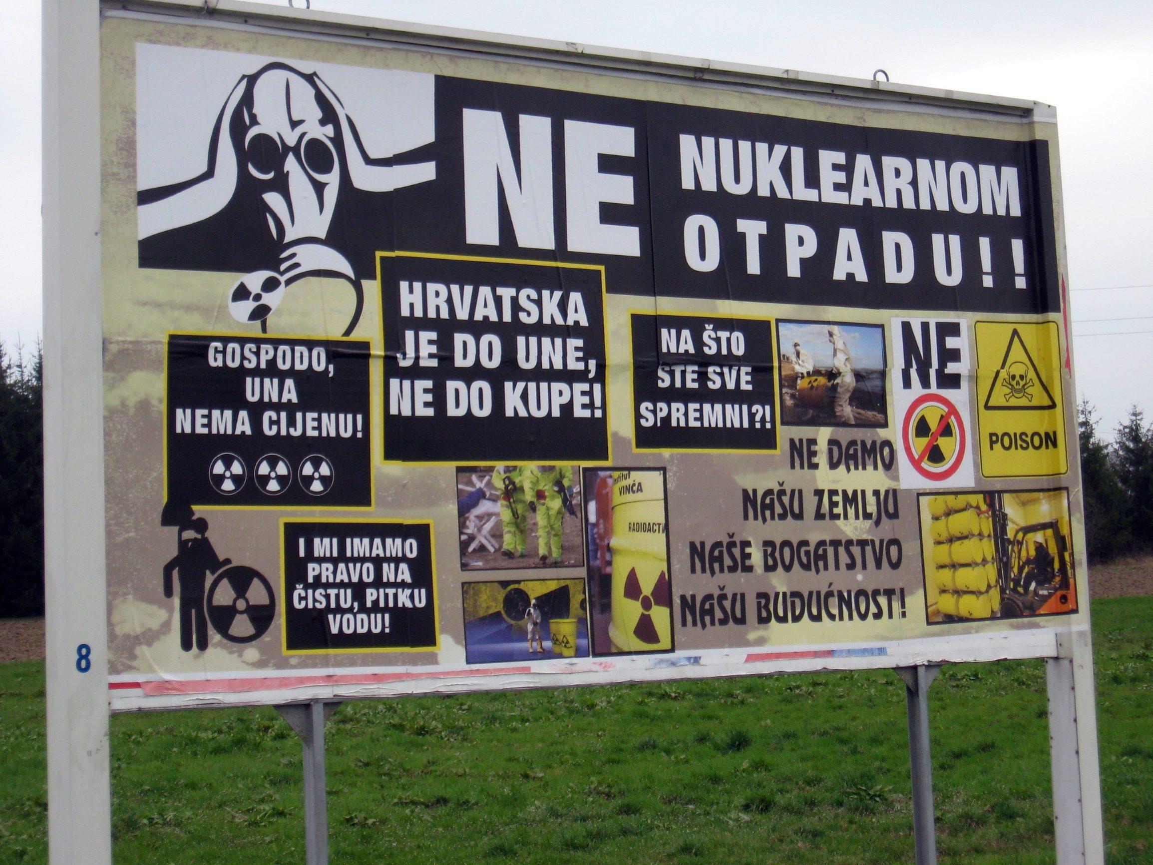 nuklearni_otpad1-140316