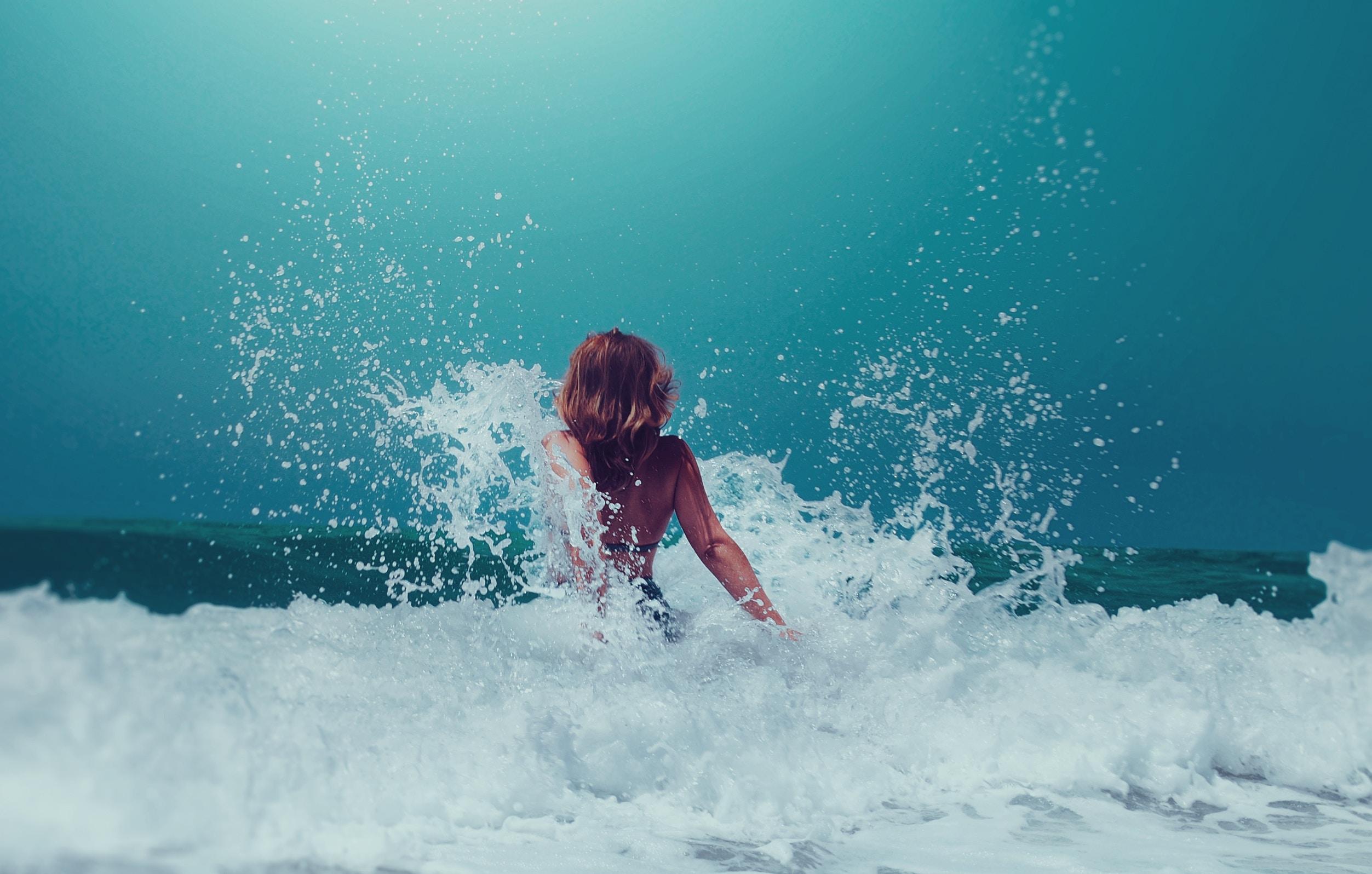 Posljednja istraživanja idu u prilog i dužini života: pokazalo se da plivanje smanjuje rizik od prerane smrti za čak 50 posto.