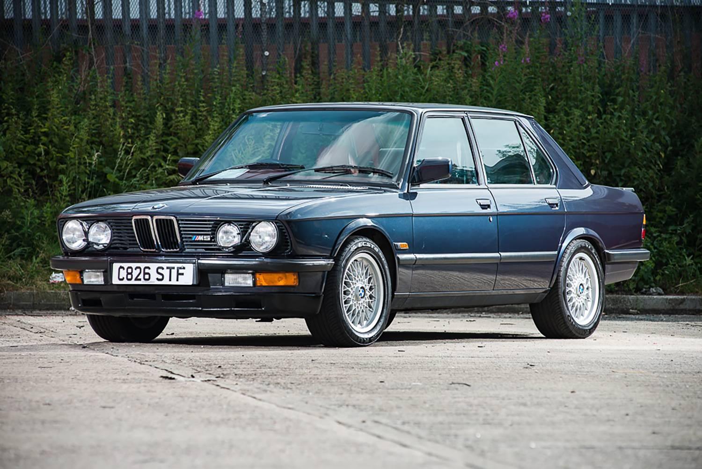 dd01e96f-1986-bmw-m5-e28-ex-press-car-1