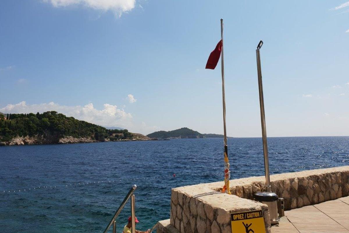 crvena-zastava-naslovna
