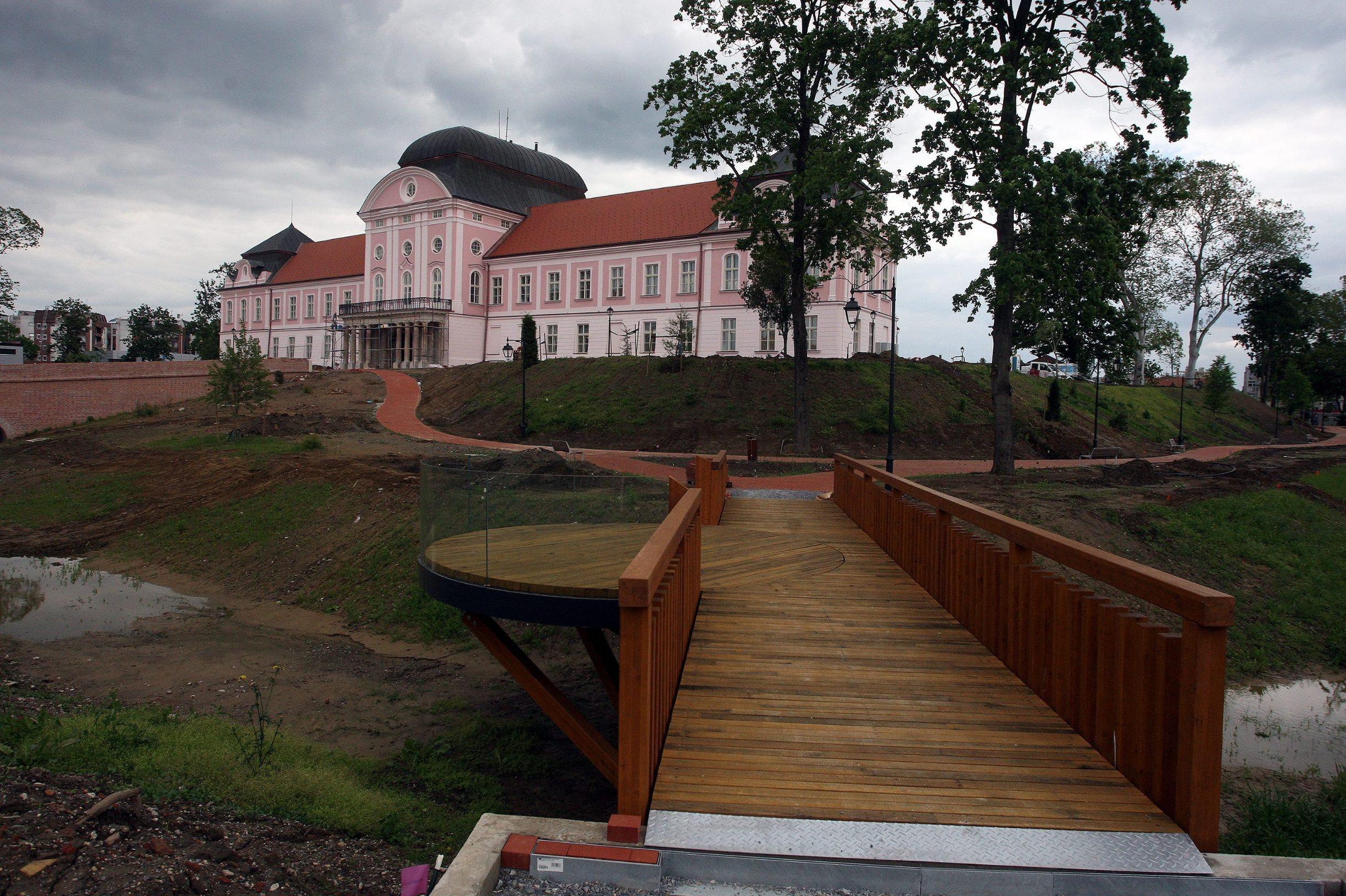 dvorac_pejacevic4-080519