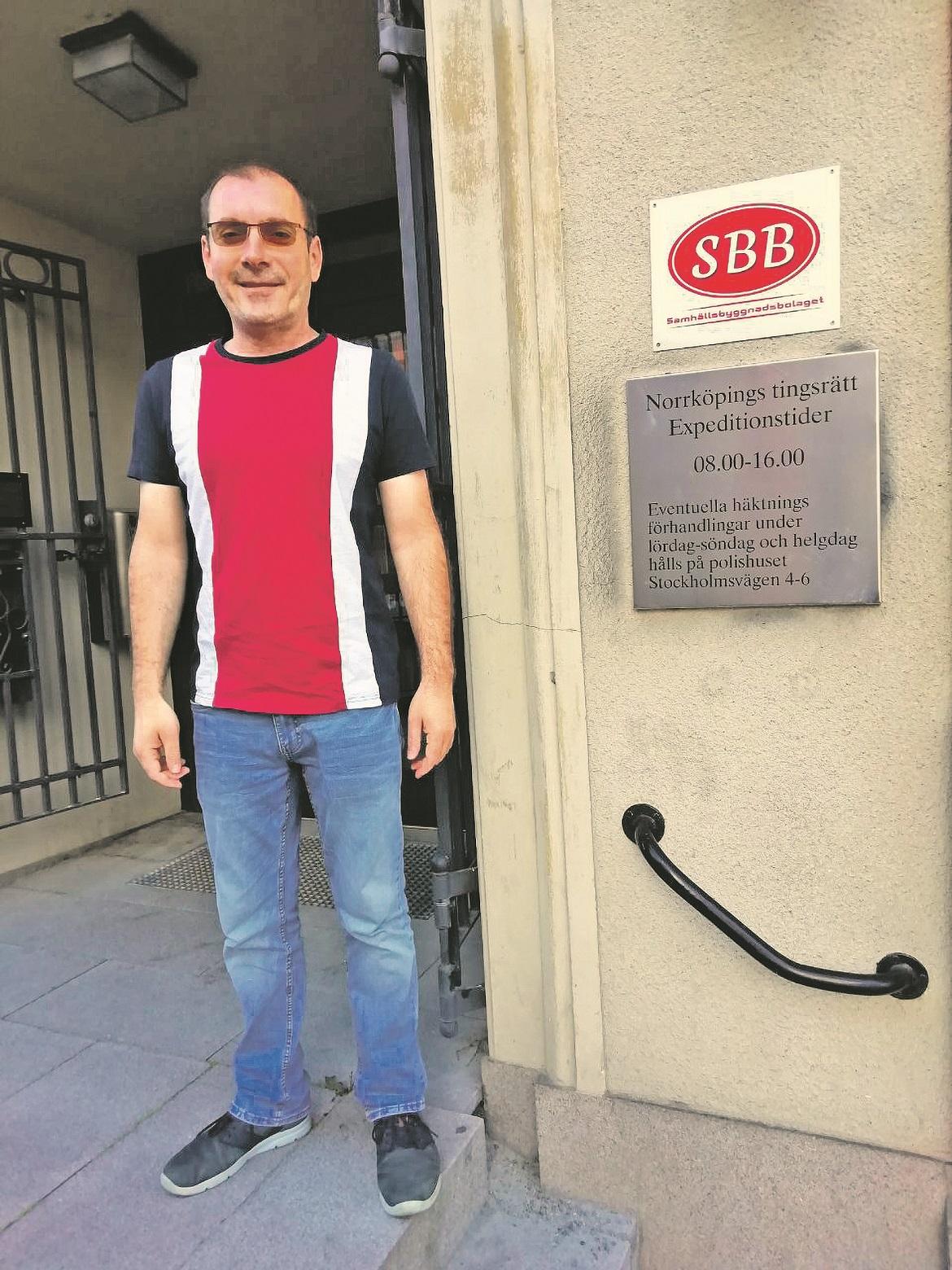 Ivica Tikvić