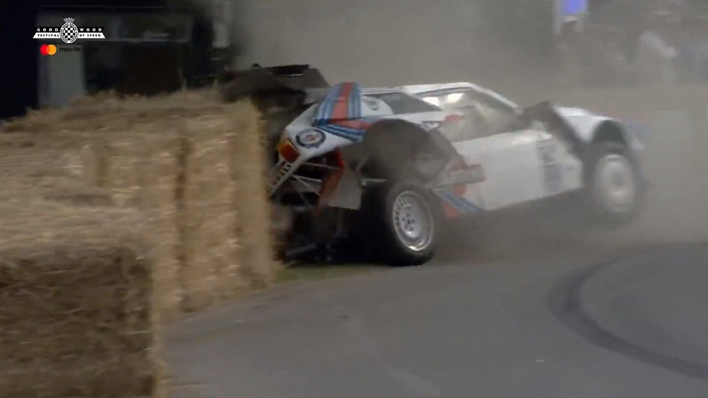 https___api.thedrive.com_wp-content_uploads_2019_07_Goodwood-Festival-of-Speed-Crash-2019-Lancia-Delta-S4-Group-B-Crash