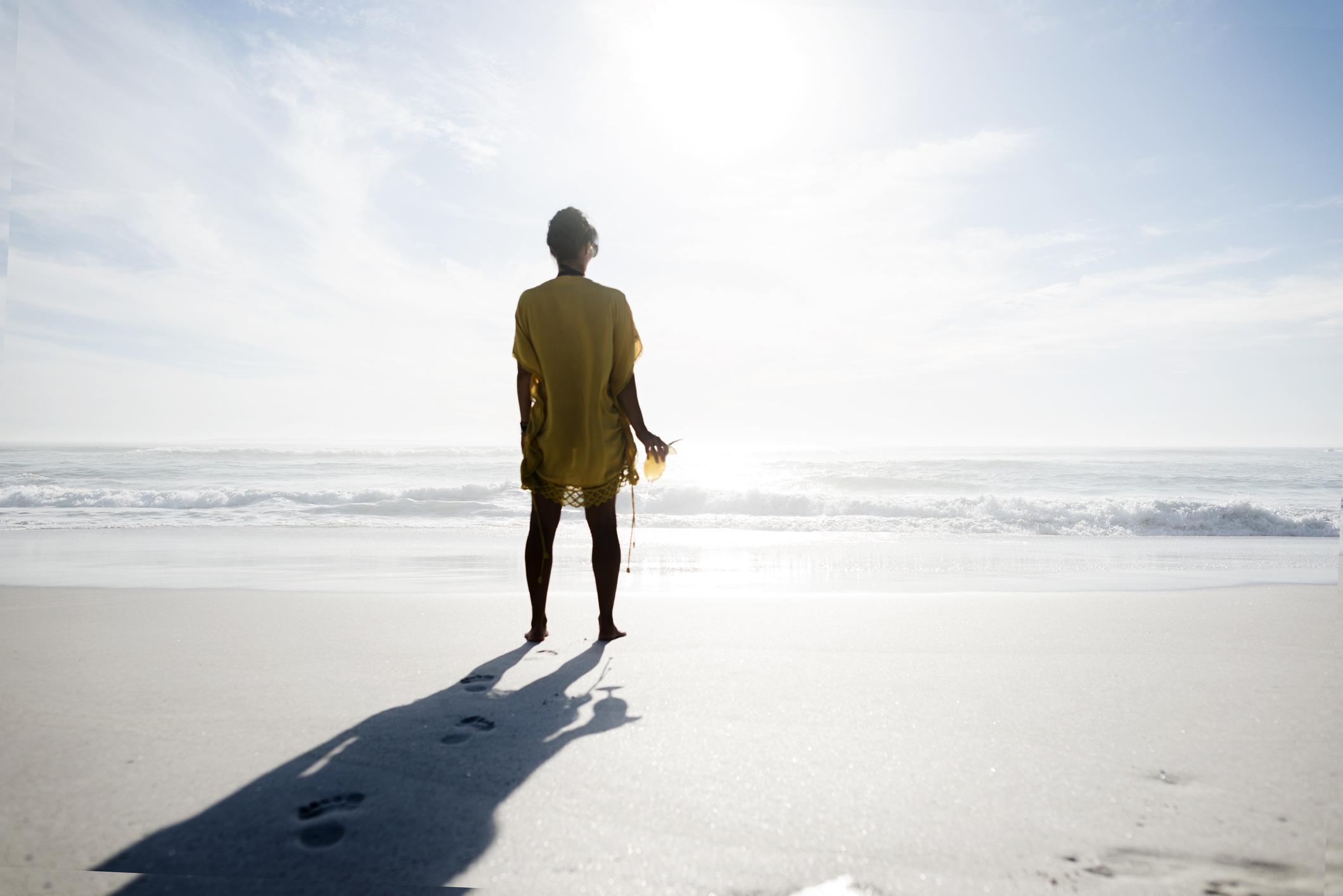Moždani udar doživi mnogo više žena nego muškaraca i jedan je od vodećih uzroka smrti i invaliditeta.
