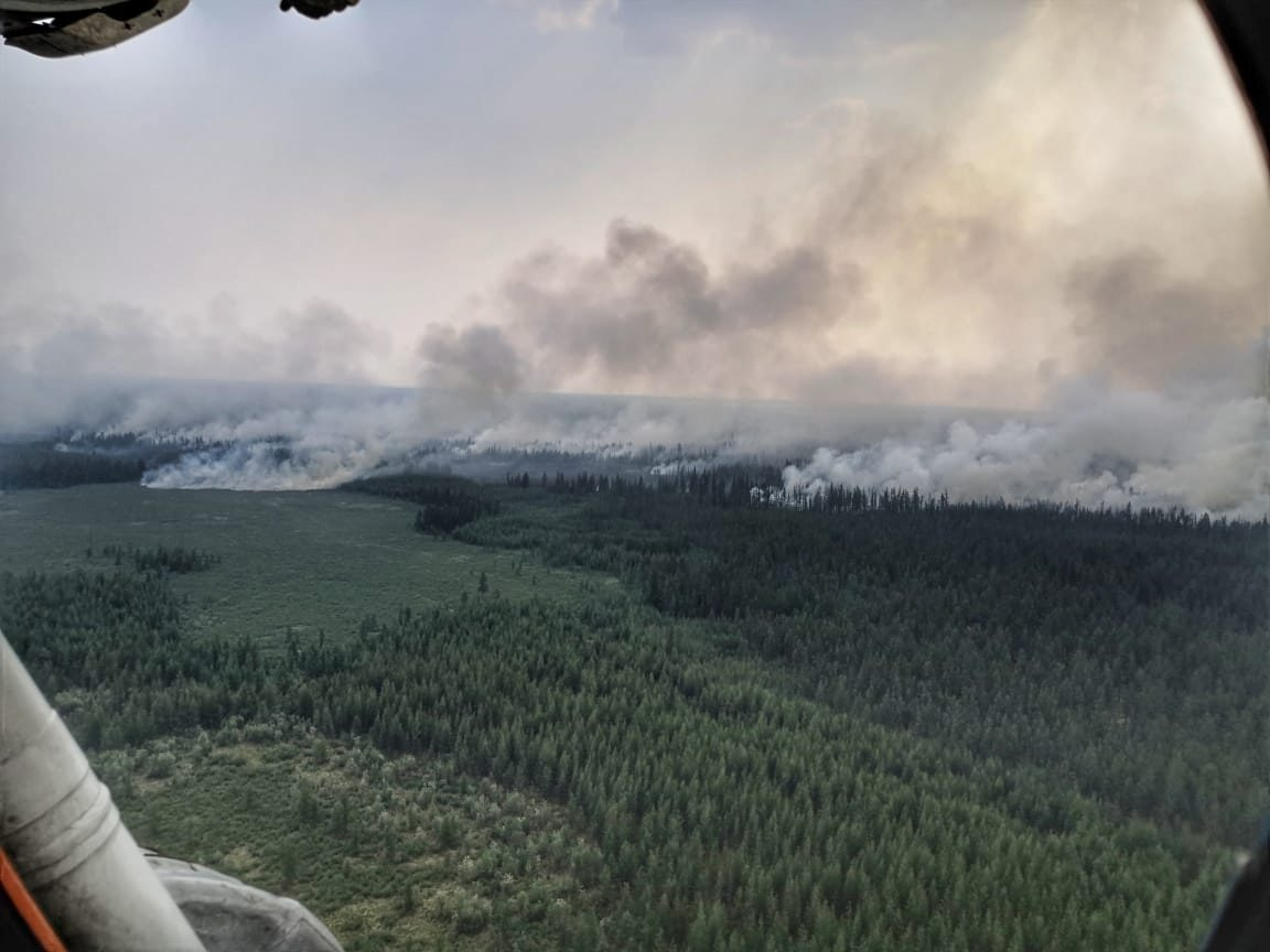 2019-07-30T135444Z_1871928826_RC1638032DC0_RTRMADP_3_RUSSIA-WILDFIRES