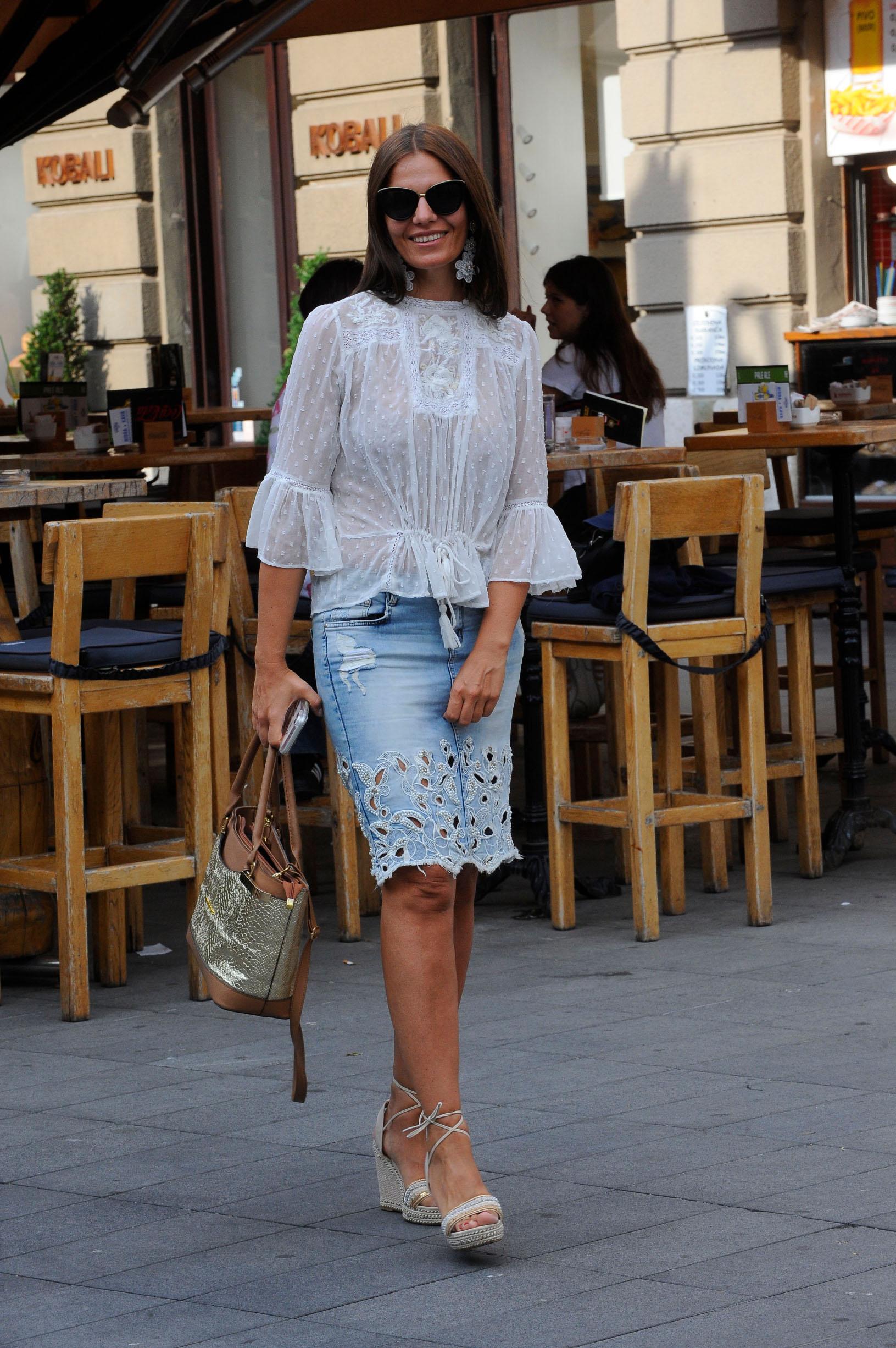 Ivančica Pahor