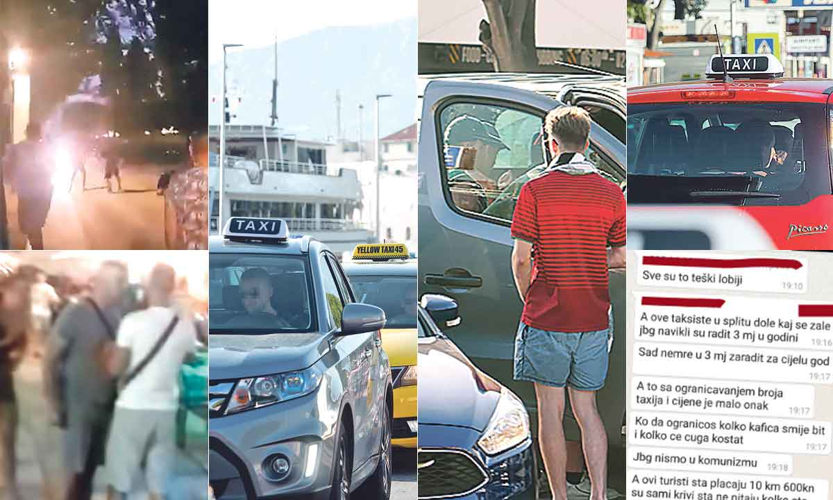 taksisluzba_1