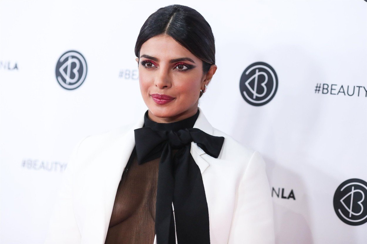 Los Angeles, CA  - Celebrities attend BeautyCon Festival Los Angeles 2019 - Day 1 held at the Los Angeles Convention Center on August 10, 2019 in Los Angeles.  BACKGRID USA 10 AUGUST 2019, Image: 464328814, License: Rights-managed, Restrictions: , Model Release: no, Credit line: Profimedia, Backgrid USA