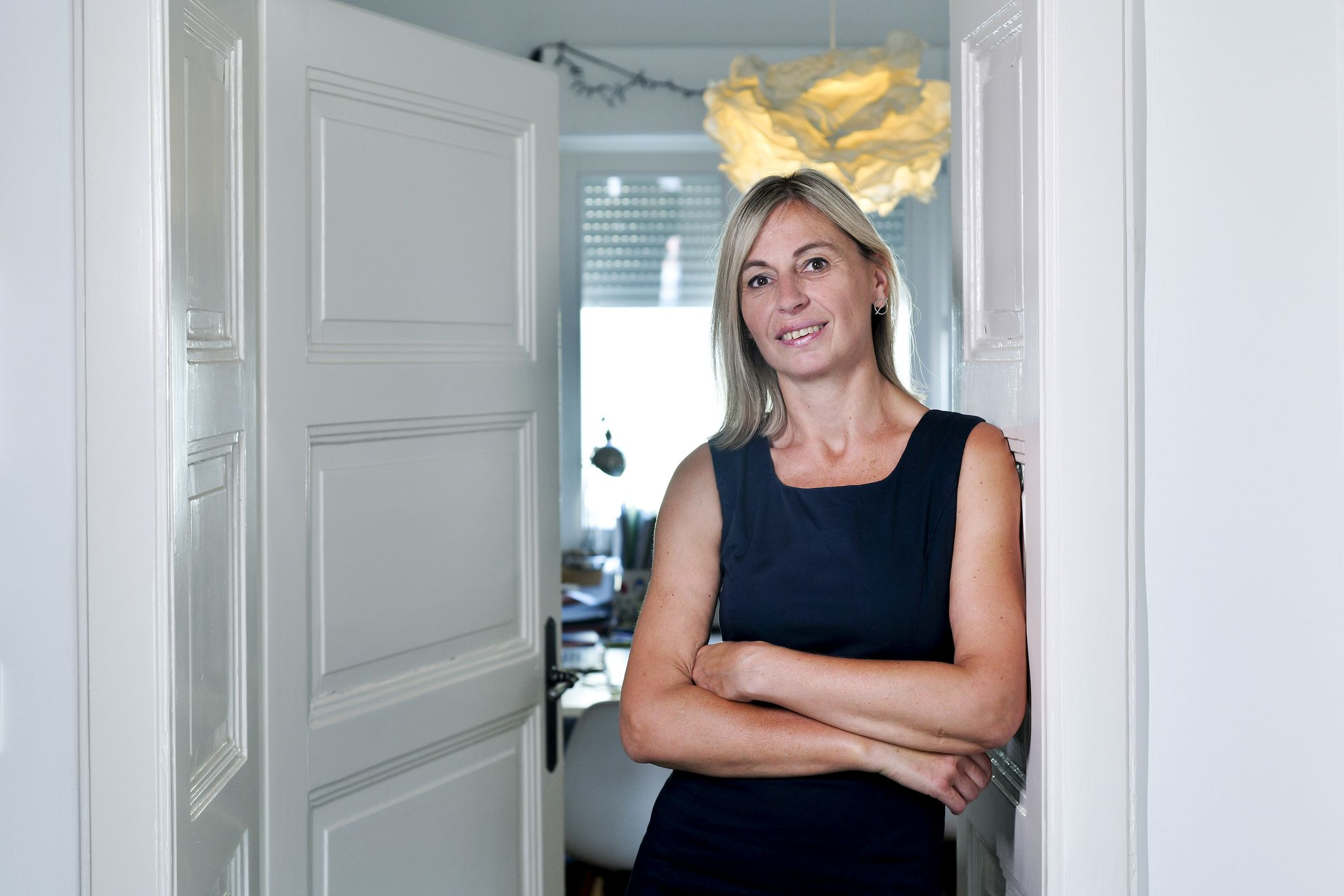 Mirna Karzen