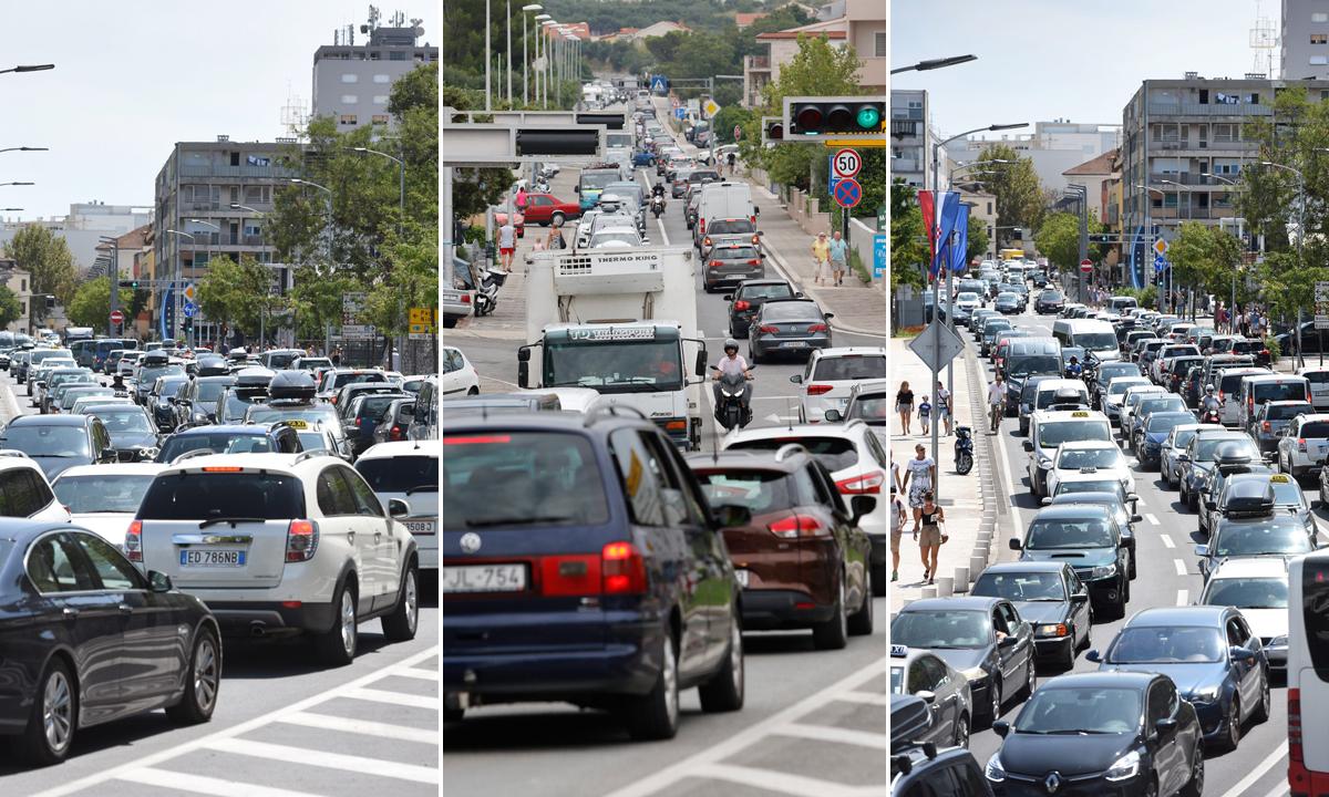 promet-gužve