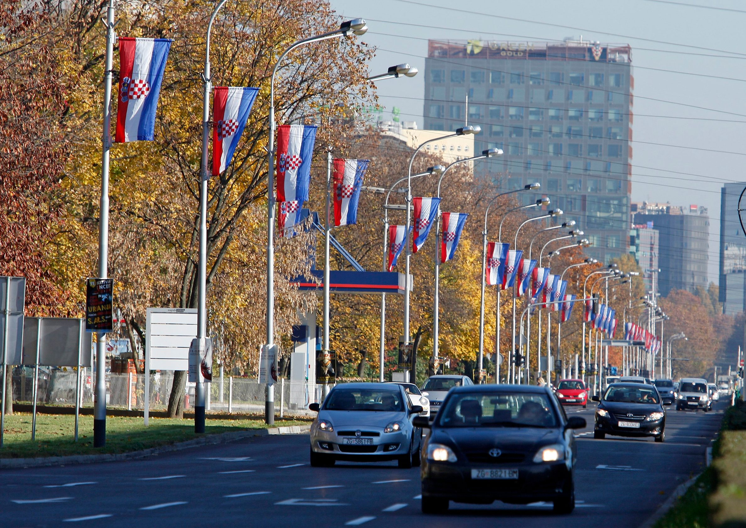 vukovarska_zastave10-111115