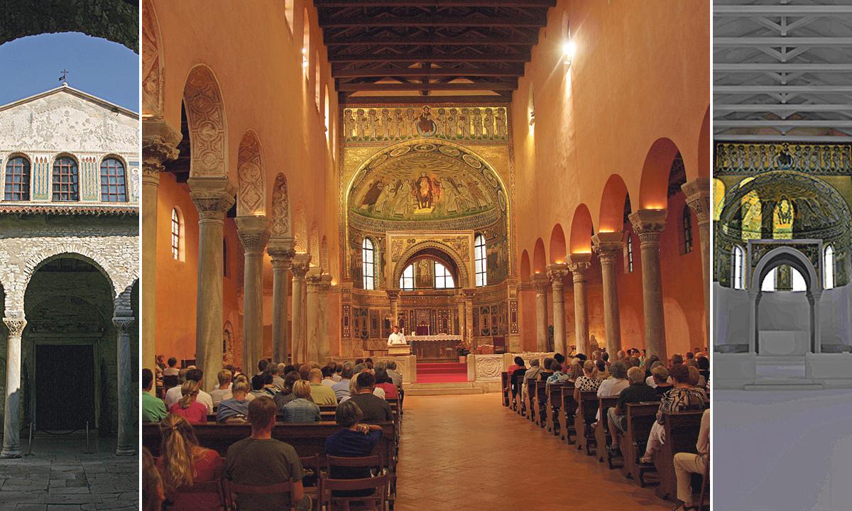 eufrazijeva-bazilika