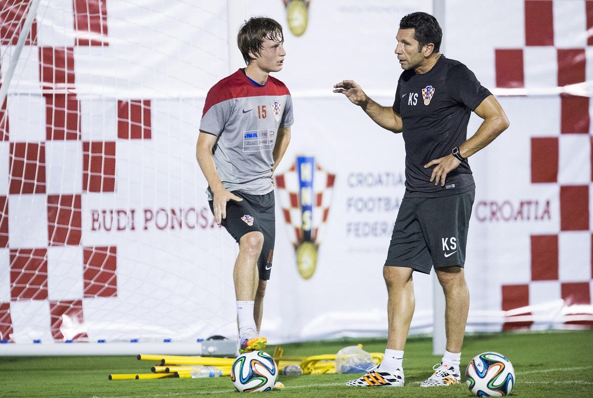 brazil_trening42-070614