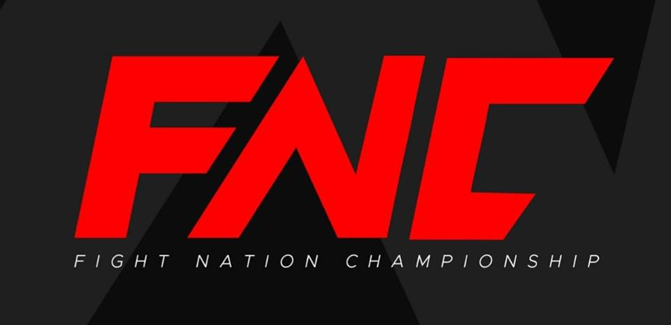 Fight Nation Championship