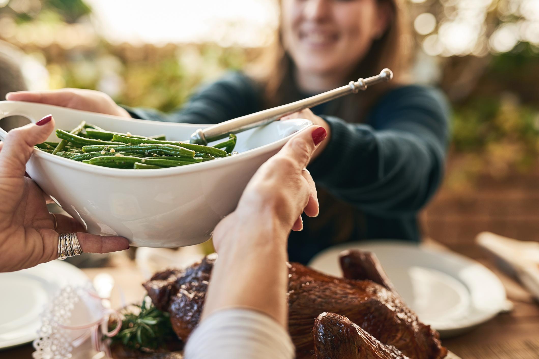 Osim što su dobre za muško zdravlje, mahunarke se preporučuju i u trudnoći.