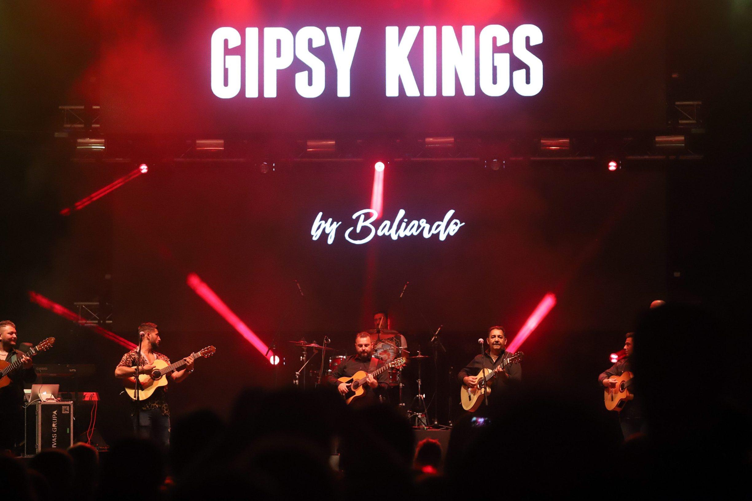 gipsy_kings-230819