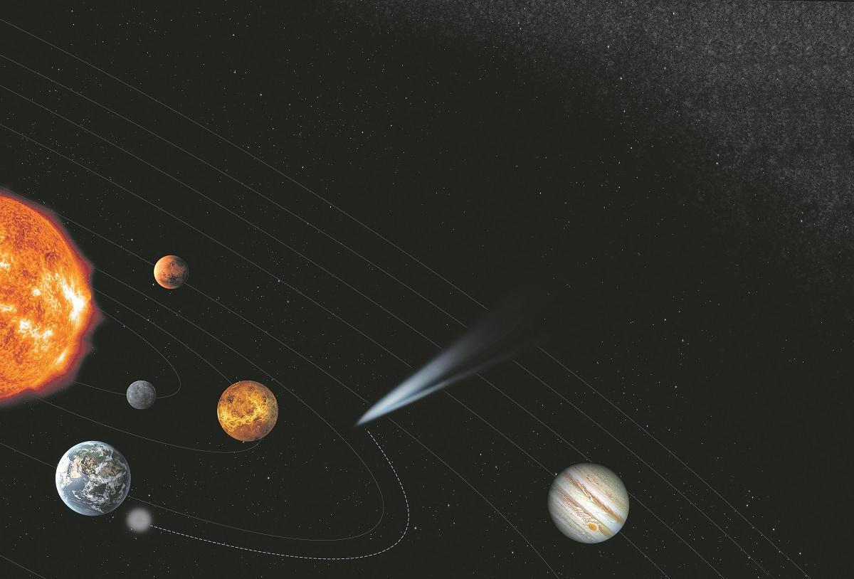 Comet-Interceptor-concept