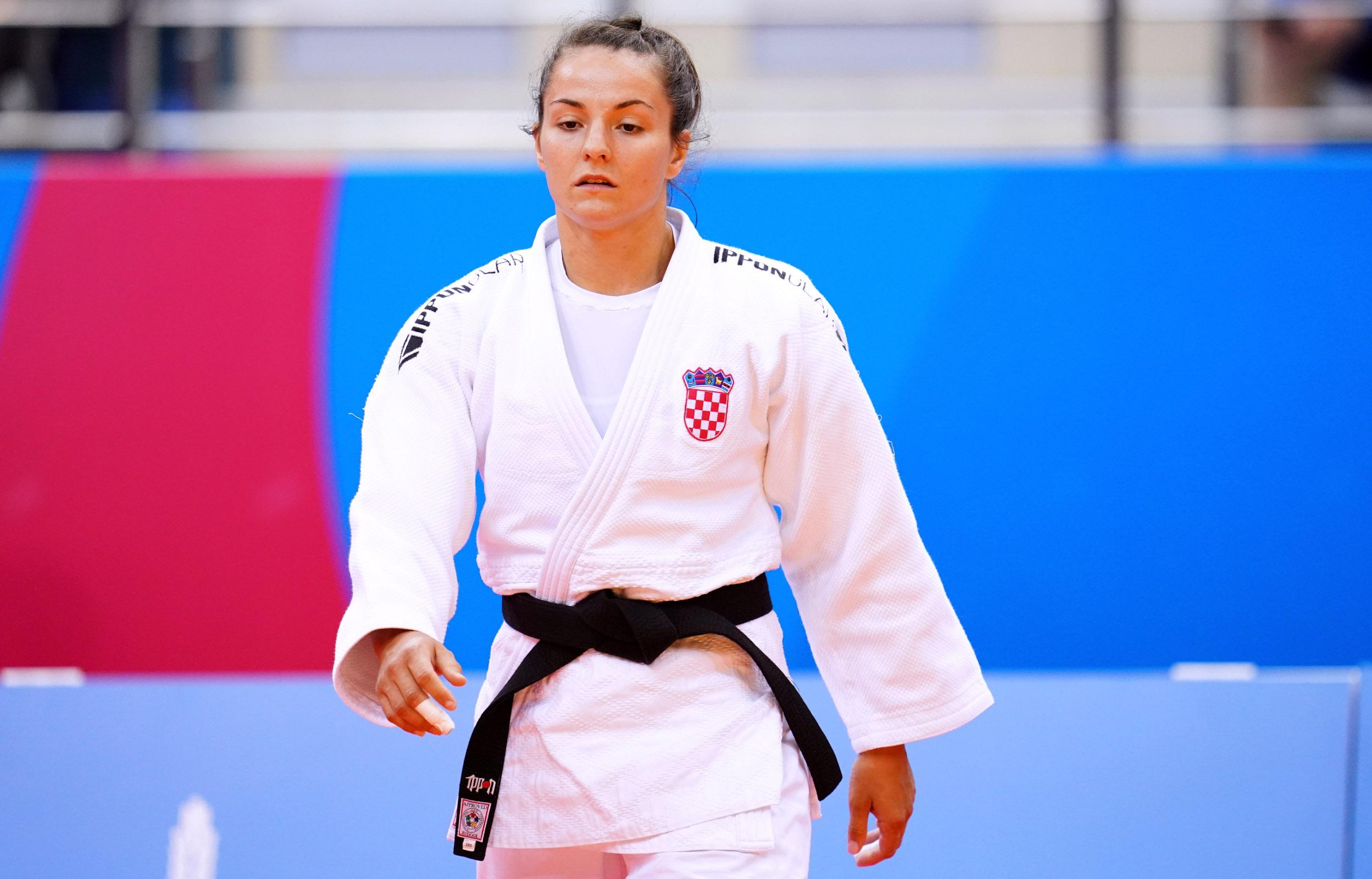EIMINSK_barbara_matic_judo_bronca12