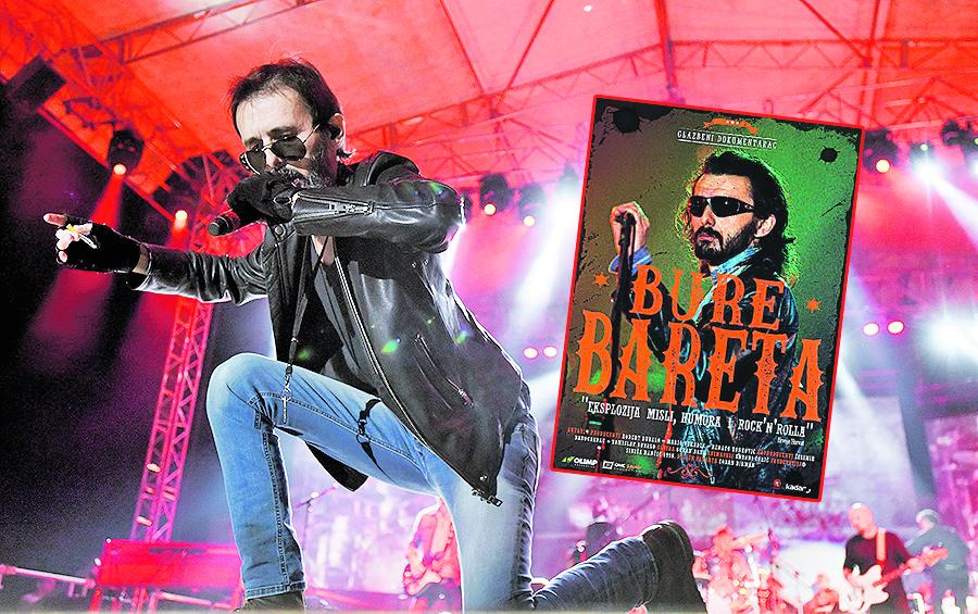 bare-koncert3-010619 copy