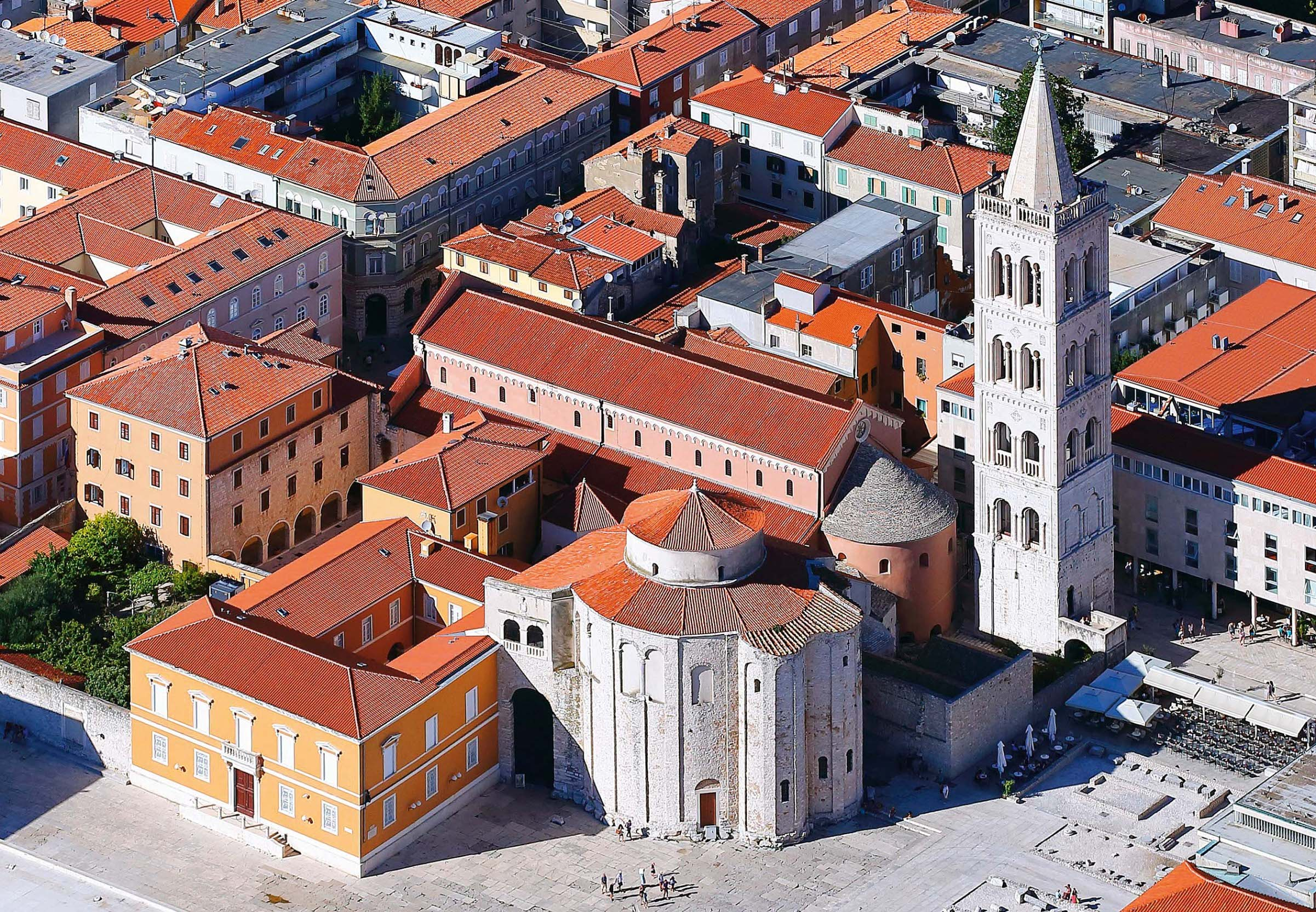 Zadar-001485t