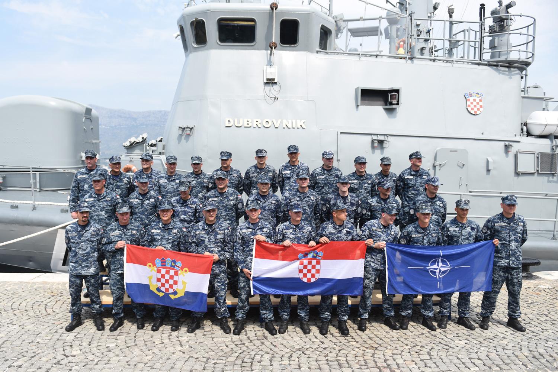 2_hrvcon_ispracaj_sea_guard
