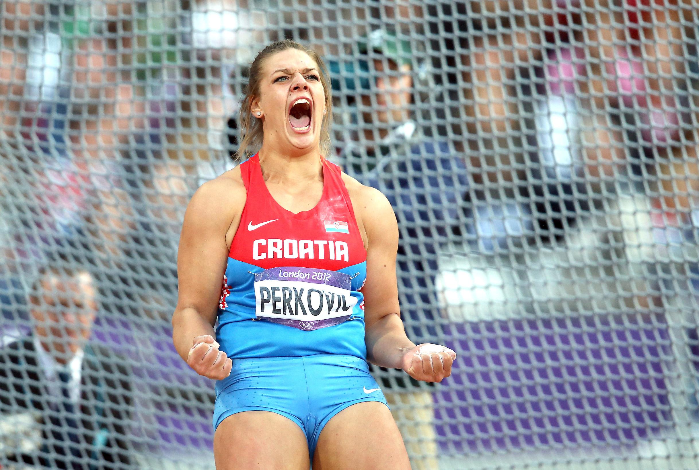 perkovic-disk13-040812_copy