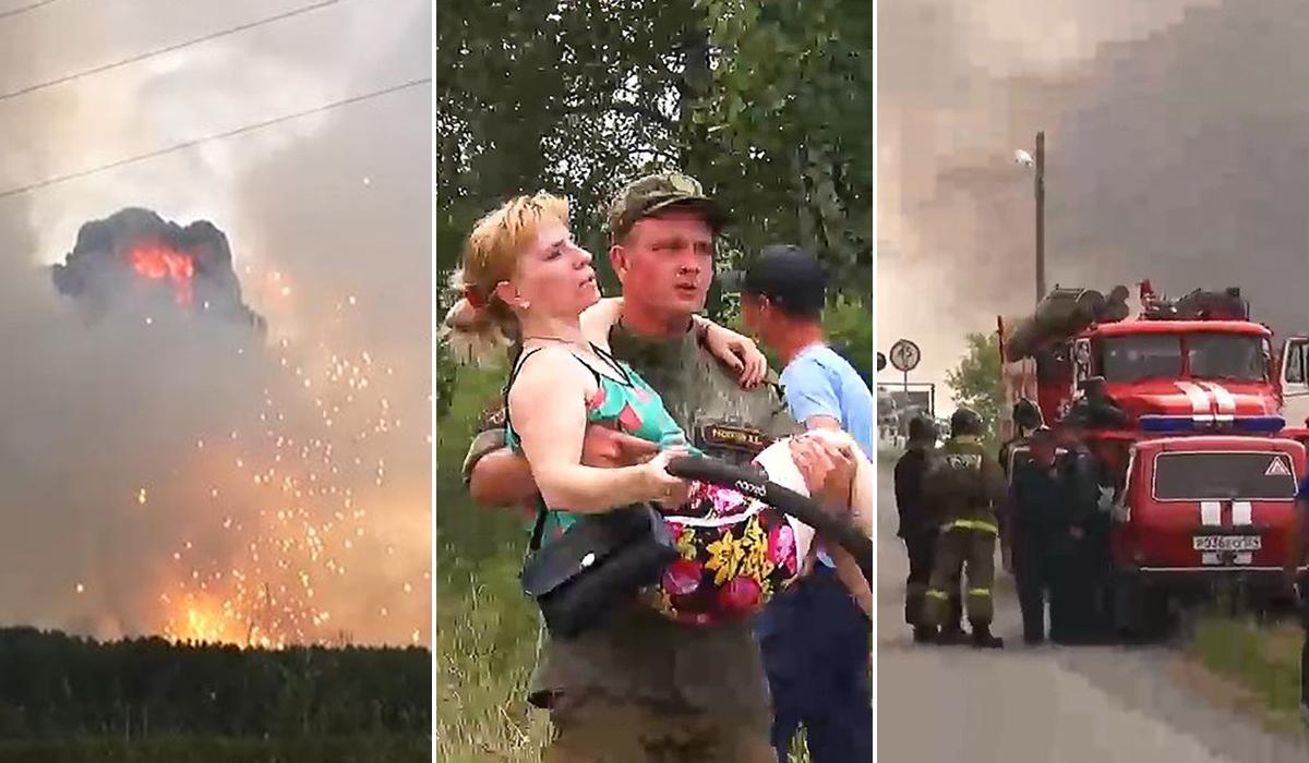 eksplozija-rusija