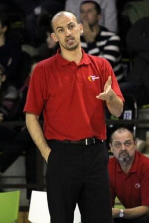 predstavujeme-krunoslav-krajnovic-dwaegdwaegdwaeg-do-basketbalu-davam-celeho-seba-1_2