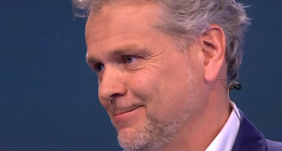 Johann Sattler