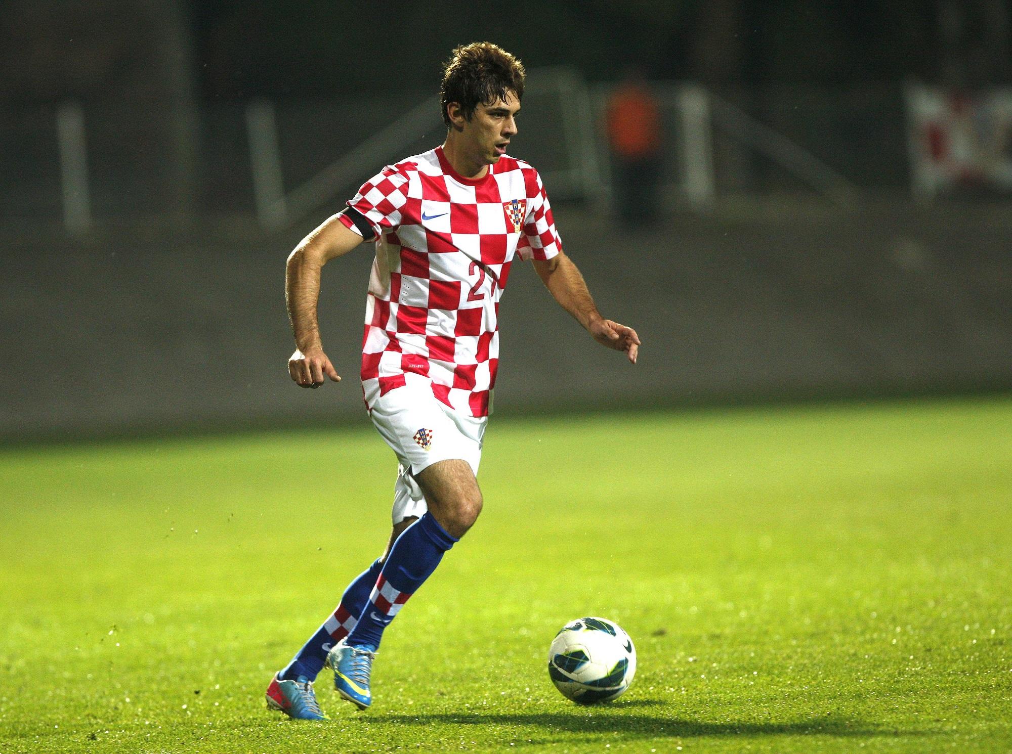 hrvatska_linhejstan15-10101