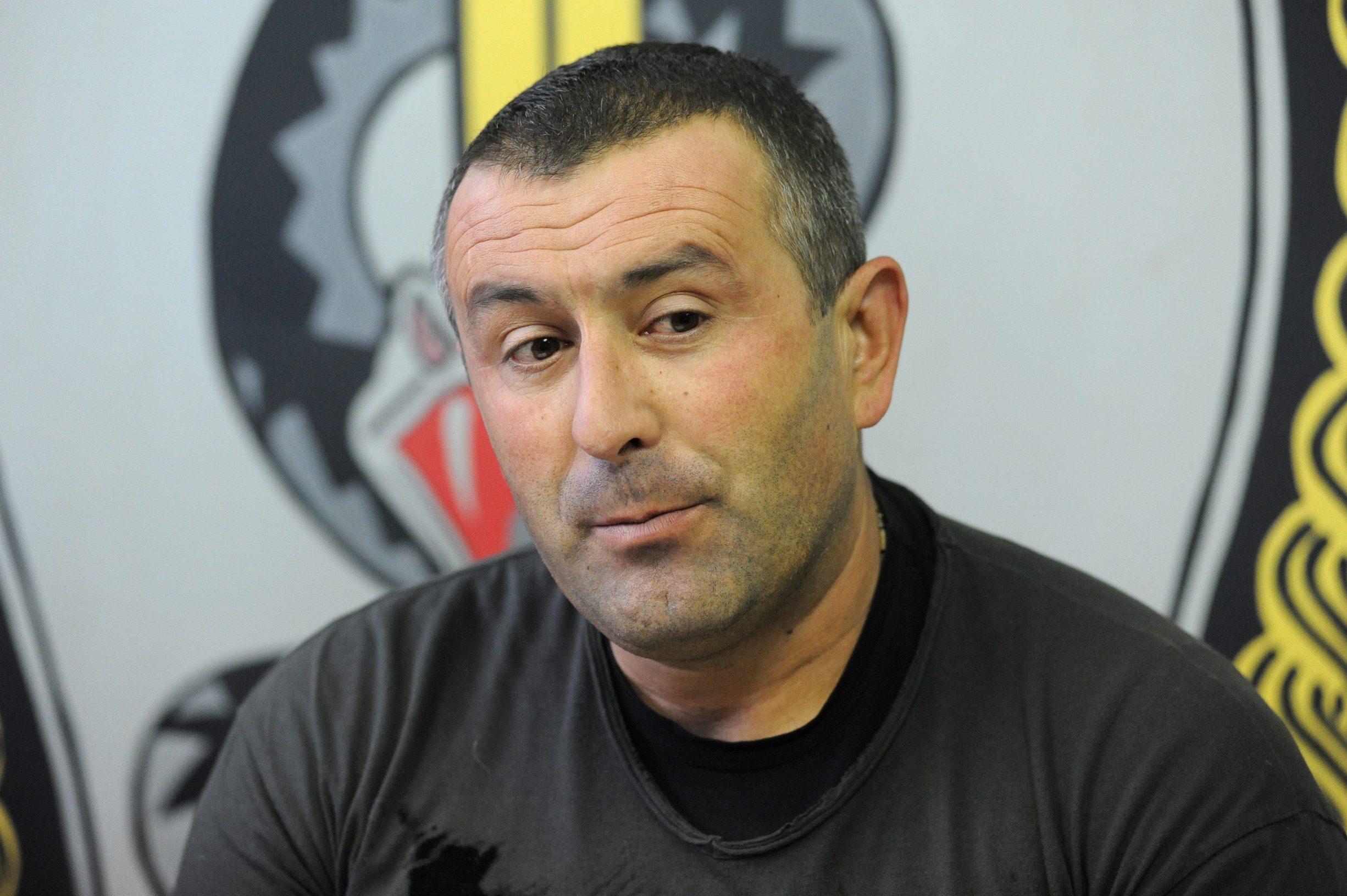 Marko Čulina