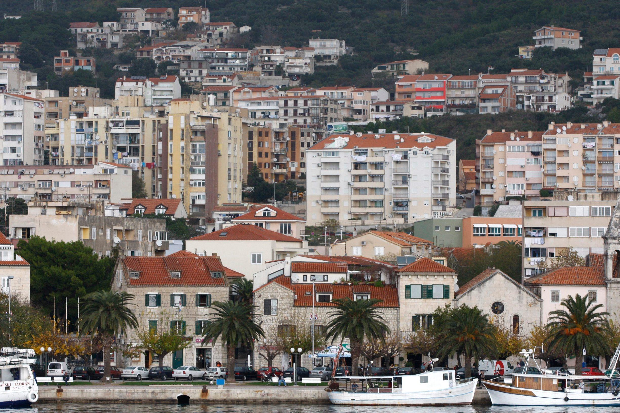 Ilustracija: Makarska