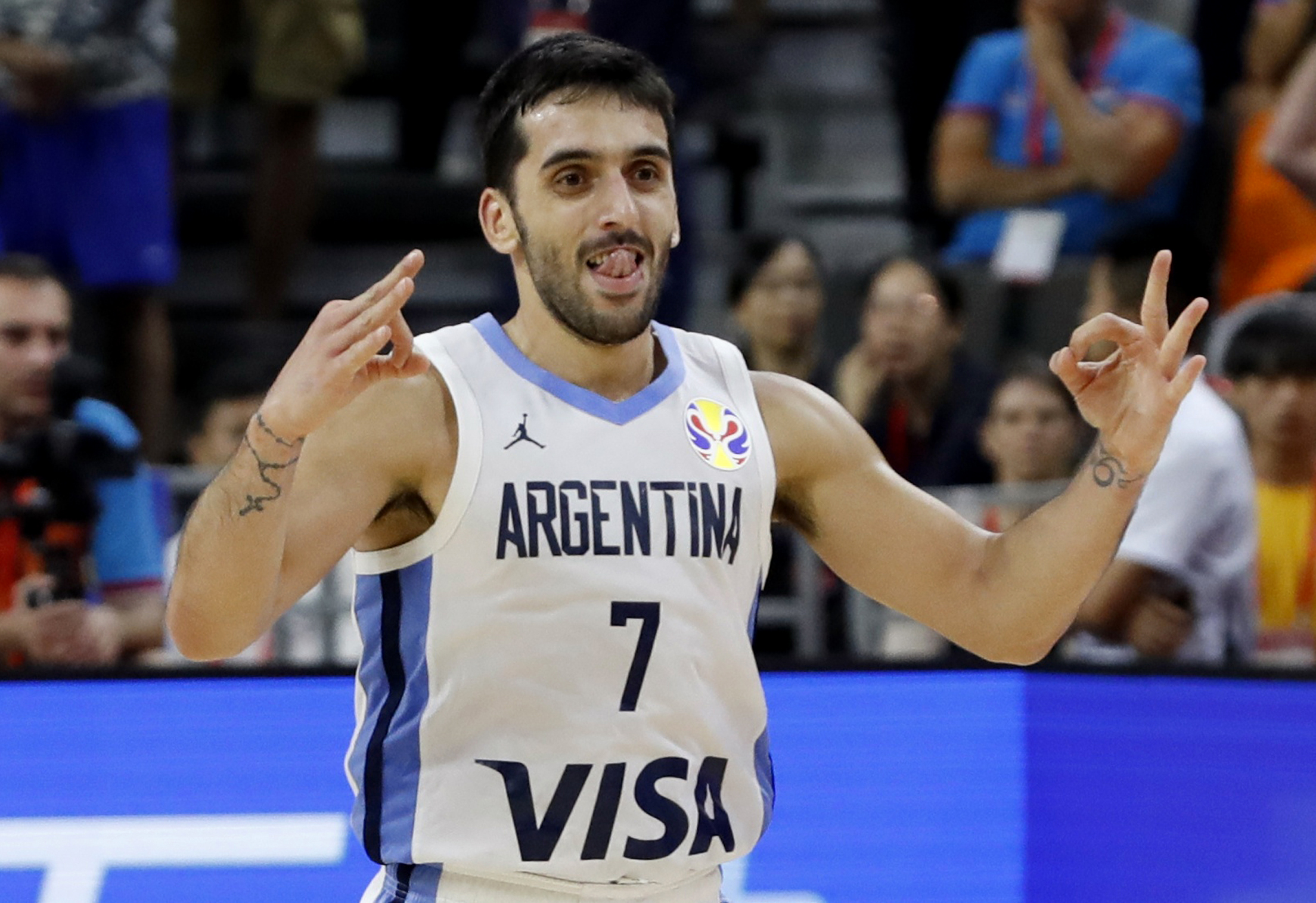 2019-09-10T125433Z_1005097128_UP1EF9A0ZUX4D_RTRMADP_3_BASKETBALL-WORLDCUP-ARG-SRB