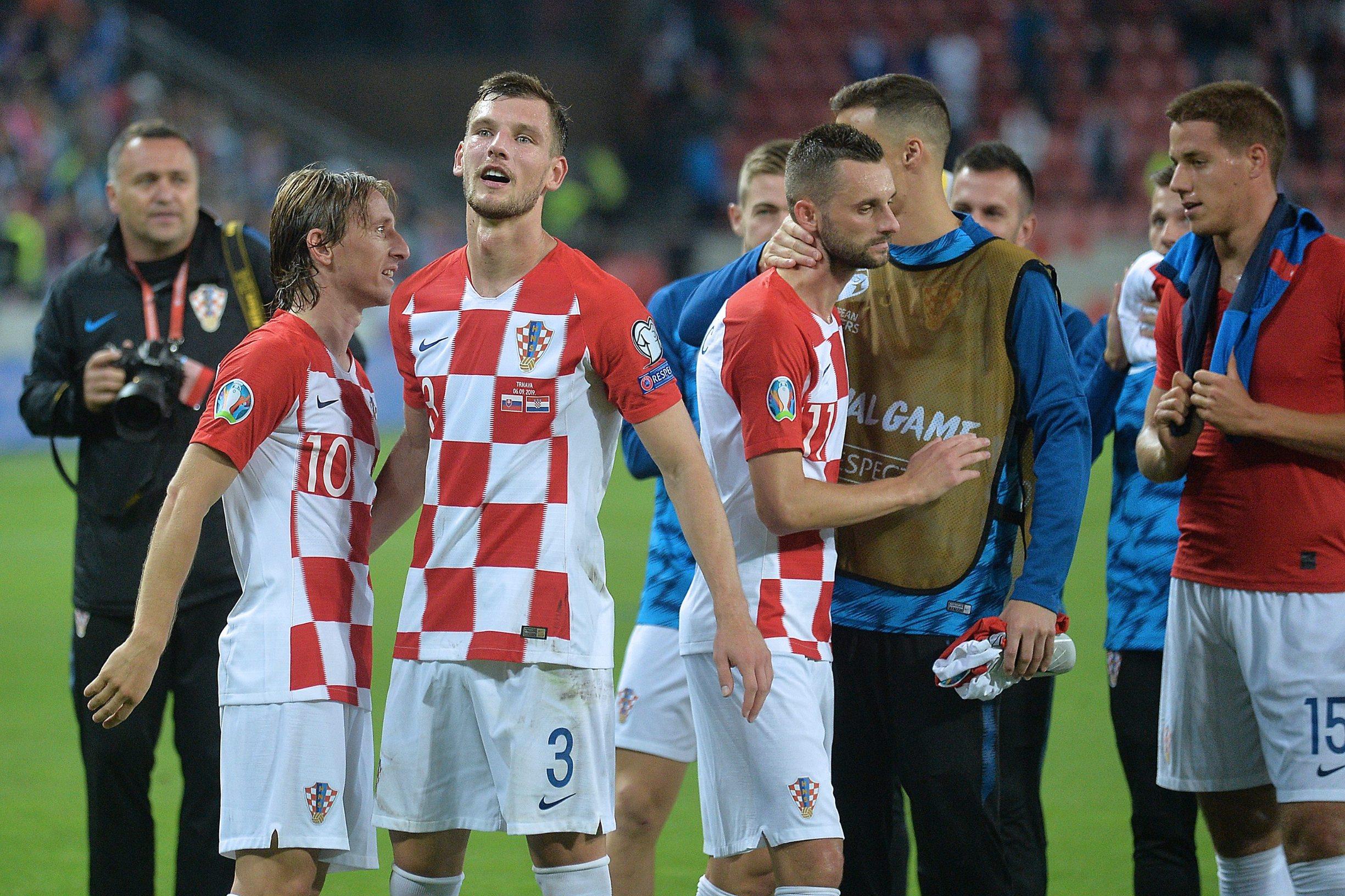 dk_slovacka_hrvatska06-060919