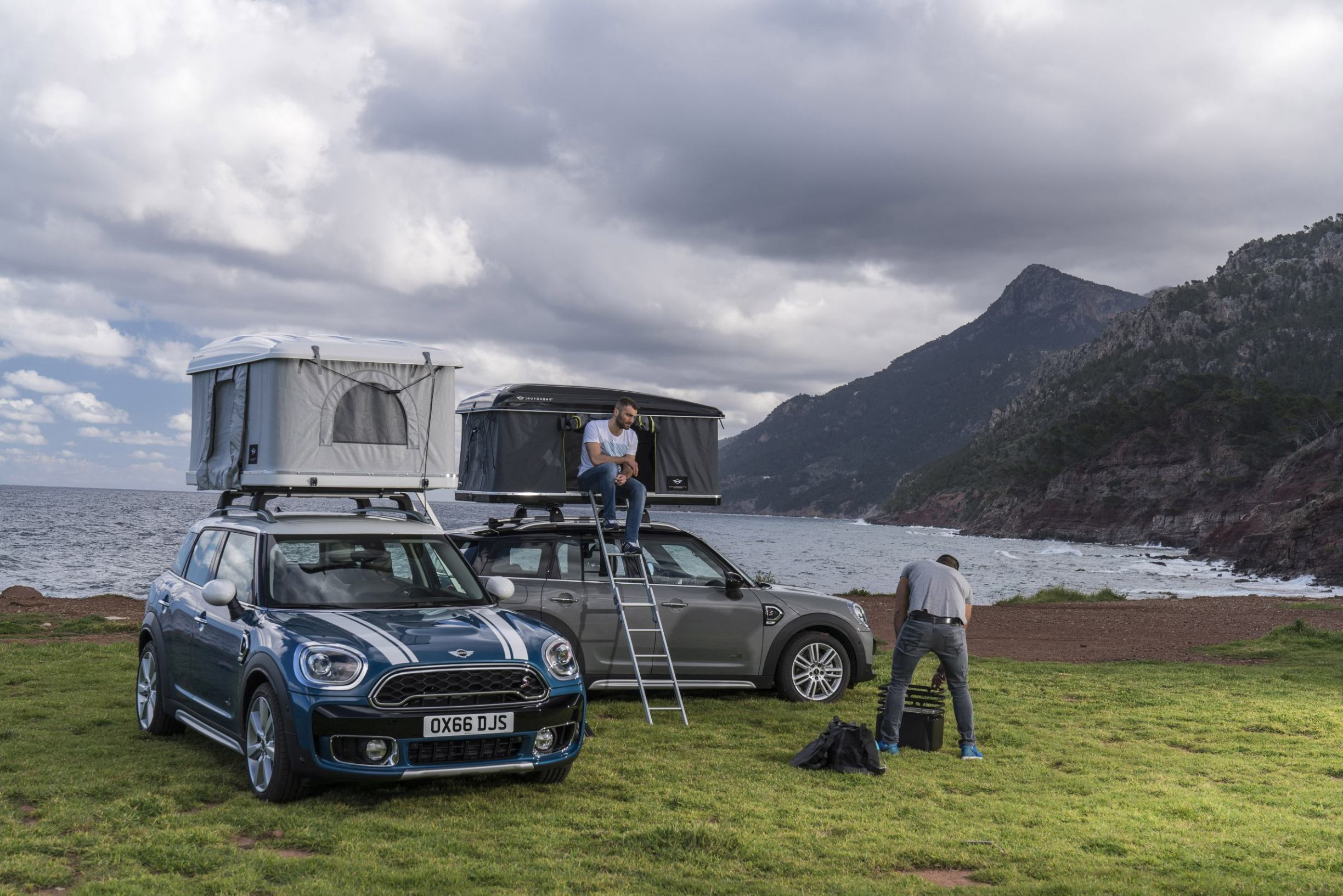 MINI_Countryman-Race-Edition2