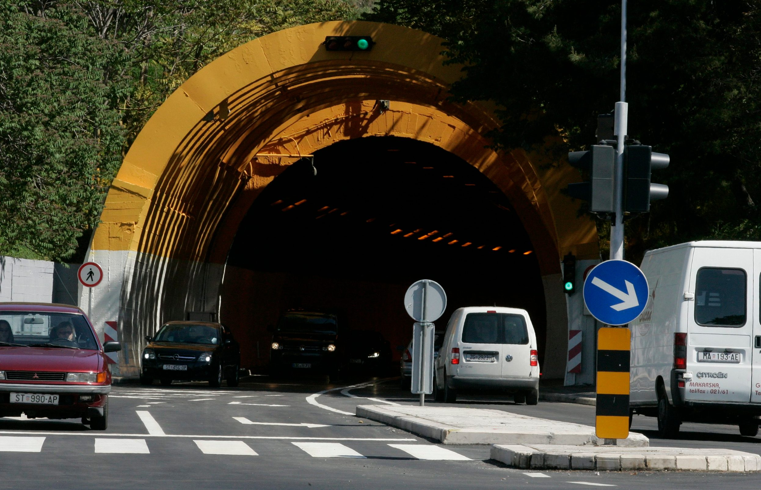 marjanski_tunel1-290410
