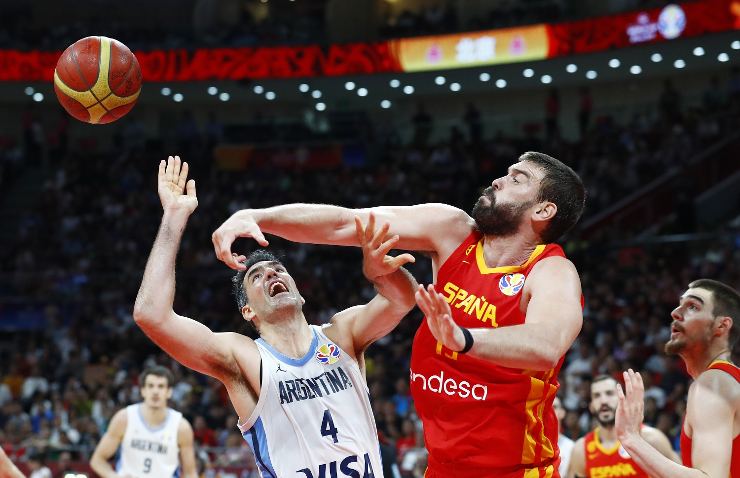 2019-09-15T132149Z_1922392380_UP1EF9F114D3V_RTRMADP_3_BASKETBALL-WORLDCUP-ARG-ESP