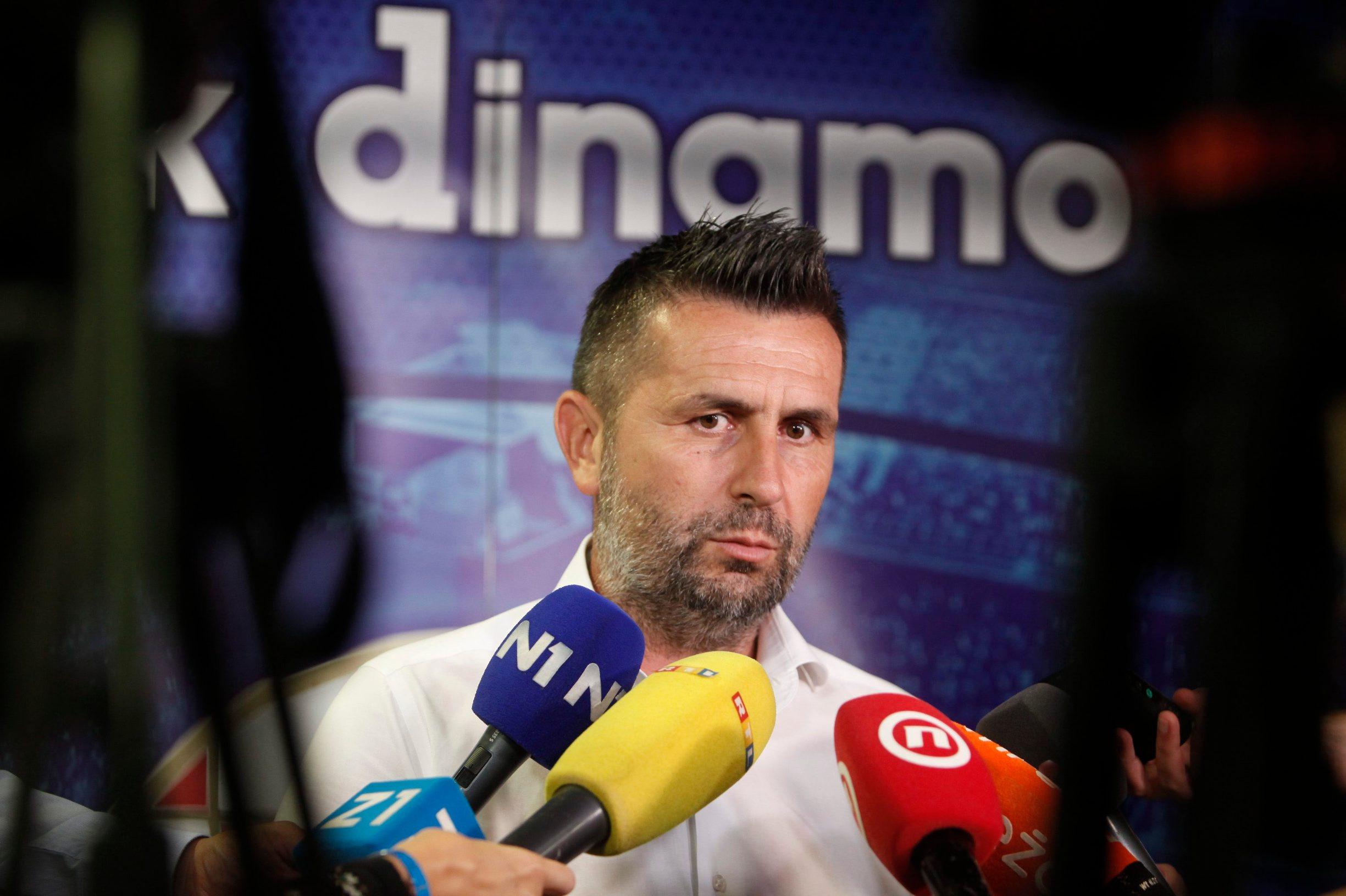 zdrijeb_dinamo17-290819