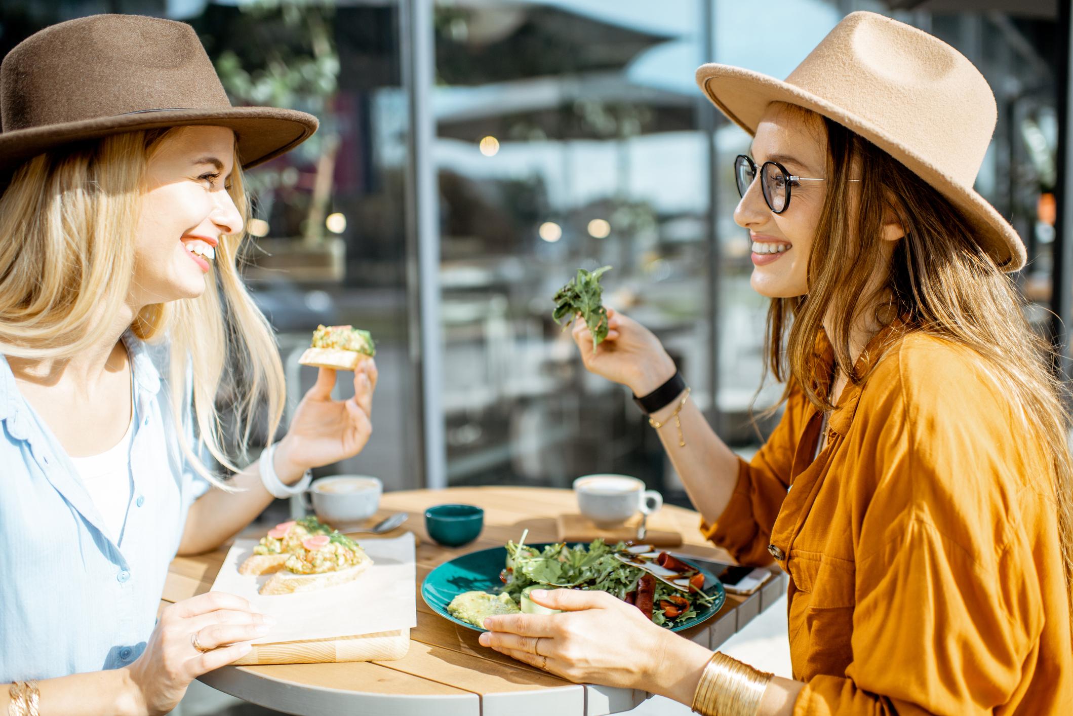 Kvalitetna i raznolika prehrana važna je karika u očuvanju našeg mentalnog zdravlja.